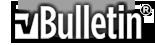 انجمن گفتگوی کشاورزان - Powered by vBulletin